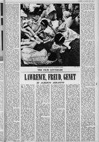rivista/UM10029066/1963/n.39/7
