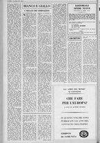 rivista/UM10029066/1963/n.39/8