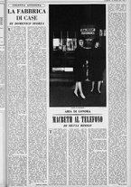 rivista/UM10029066/1963/n.39/9