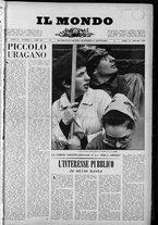 rivista/UM10029066/1963/n.4/1