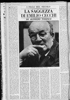 rivista/UM10029066/1963/n.4/10