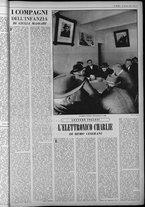 rivista/UM10029066/1963/n.4/13