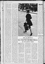 rivista/UM10029066/1963/n.4/14