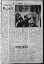 rivista/UM10029066/1963/n.4/15