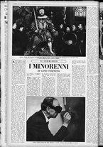 rivista/UM10029066/1963/n.4/16