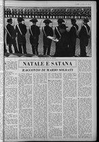 rivista/UM10029066/1963/n.4/17