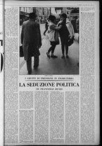 rivista/UM10029066/1963/n.4/19