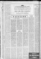 rivista/UM10029066/1963/n.4/2