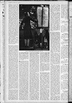 rivista/UM10029066/1963/n.4/20