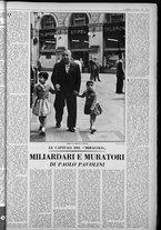 rivista/UM10029066/1963/n.4/3