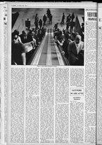 rivista/UM10029066/1963/n.4/4