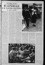 rivista/UM10029066/1963/n.4/5