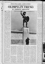 rivista/UM10029066/1963/n.4/6