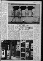 rivista/UM10029066/1963/n.4/7