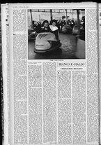 rivista/UM10029066/1963/n.4/8