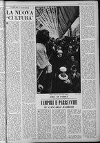 rivista/UM10029066/1963/n.4/9