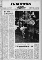 rivista/UM10029066/1963/n.40/1