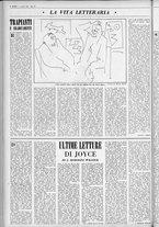 rivista/UM10029066/1963/n.40/10