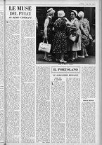rivista/UM10029066/1963/n.40/11
