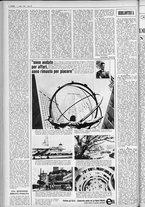 rivista/UM10029066/1963/n.40/12