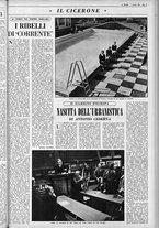 rivista/UM10029066/1963/n.40/13