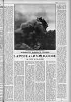 rivista/UM10029066/1963/n.40/15