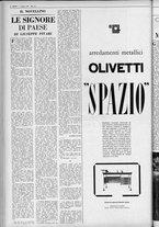 rivista/UM10029066/1963/n.40/16