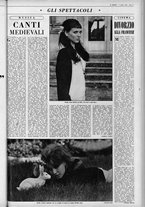 rivista/UM10029066/1963/n.40/17