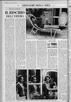 rivista/UM10029066/1963/n.40/18