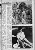 rivista/UM10029066/1963/n.40/19