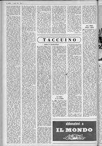 rivista/UM10029066/1963/n.40/2