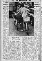 rivista/UM10029066/1963/n.40/20