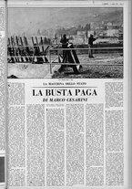 rivista/UM10029066/1963/n.40/3