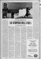 rivista/UM10029066/1963/n.40/4