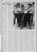 rivista/UM10029066/1963/n.40/5