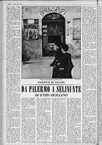 rivista/UM10029066/1963/n.40/6