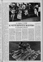 rivista/UM10029066/1963/n.40/7