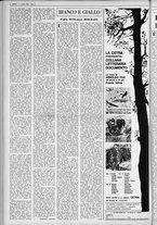 rivista/UM10029066/1963/n.40/8