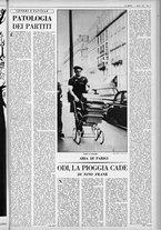 rivista/UM10029066/1963/n.40/9