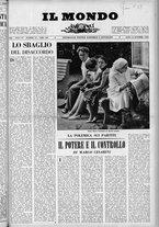 rivista/UM10029066/1963/n.41/1