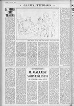 rivista/UM10029066/1963/n.41/10