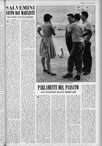 rivista/UM10029066/1963/n.41/11