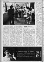 rivista/UM10029066/1963/n.41/12