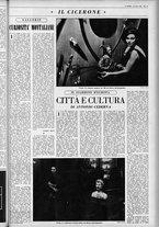 rivista/UM10029066/1963/n.41/13