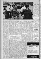 rivista/UM10029066/1963/n.41/14