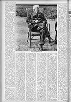 rivista/UM10029066/1963/n.41/16