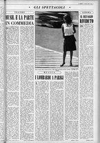 rivista/UM10029066/1963/n.41/17