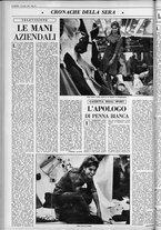 rivista/UM10029066/1963/n.41/18
