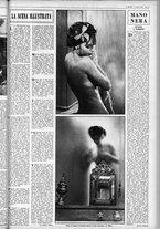 rivista/UM10029066/1963/n.41/19