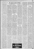 rivista/UM10029066/1963/n.41/2